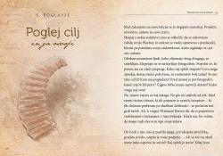 Poglavje 5